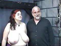BDSM, Big Boobs, BBW, MILF