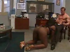 Big Boobs Cumshot Hardcore Interracial