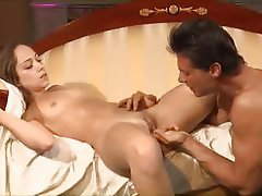 Babe Blowjob Facial Hardcore Old and Young