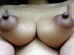 Amateur Big Boobs Indian Mature Nipples