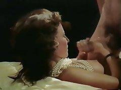 Cumshot Facial Handjob Pornstar Vintage