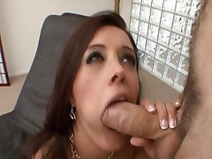 Ass Licking Blowjob Cunnilingus Face Sitting Facial