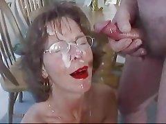 Xxx naked amateur gif