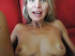 Amateur Blonde Cuckold Interracial Mature