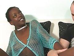 Cumshot Hardcore Interracial