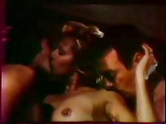 Group Sex Softcore Swinger Threesome Vintage