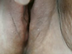 Amateur Close Up Masturbation Mature Russian