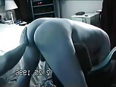 Amateur Anal Bisexual Femdom Strapon
