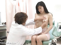Asian Blowjob Creampie Hairy