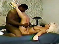 Creampie Cuckold Face Sitting Interracial Mature
