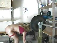 Amateur Anal Group Sex Mature
