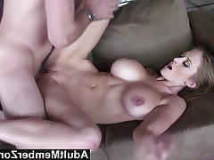 Japan older woman porn