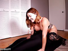 BDSM Bondage Cuckold Femdom