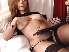 Babe Webcam