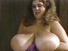 massage big dick partie 2