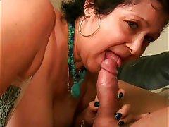 Sikh punjabi girls nude