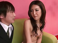 Group Sex Pantyhose Japanese Teen