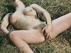 German Group Sex Hairy Vintage
