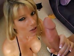 Mature adults sex chat