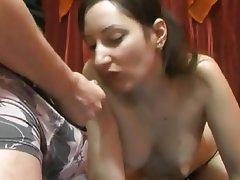 Amateur Nipples Webcam