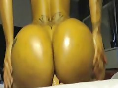 Anal Asian Blowjob Webcam
