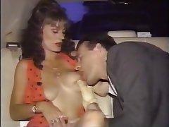 Blowjob, Cumshot, Group Sex, Hairy, Vintage