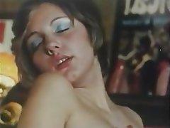 Hairy Lesbian Nerd Vintage