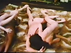 Celebrity Group Sex Interracial Softcore Vintage