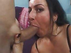 Swiss mature sex