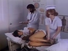 Cumshot, Hairy, Medical, Pornstar