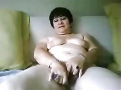 Amateur Big Butts Masturbation Mature Webcam