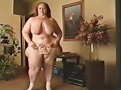 bbw retro porn Mature Bbw Porn Tube have incredibly hot free mature porn tube movies if you  think that sex should be natural, free and wild  Nice Retro Bbw Mature Stripping .