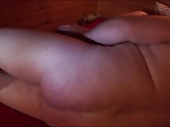 Amateur Creampie Old and Young