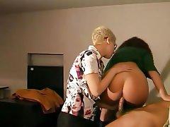 Cumshot Bondage Femdom Hardcore Orgasm