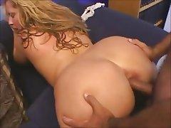 Amateur, Anal, Big Butts, Mature