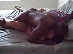 Amateur Creampie Cuckold Interracial Swinger