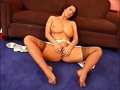 Daddy fucked me video