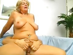 Blowjob Mature Handjob Hardcore Old and Young