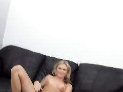 Anal Blowjob Creampie Masturbation