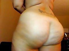 Big Boobs Big Butts Blonde Softcore Webcam
