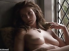 Celebrity Public Small Tits Softcore