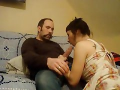 Amateur Close Up Cumshot Mature Old and Young