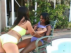 big-tits-lesbian-pool-free-euroteen-porn-pics