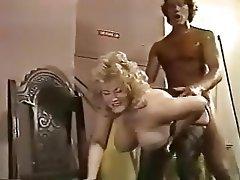 Big Boobs Big Butts Mature MILF Vintage