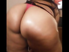 Amateur BBW Big Butts Webcam
