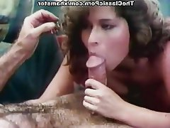 Tracy anal vintage tube free lord