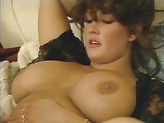 Big Boobs Blowjob Cunnilingus MILF