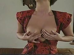 Group Sex Hairy Nipples Vintage