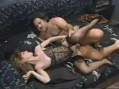 Taboo young family nudists Matures porn