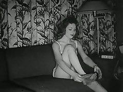 Amateur Softcore Vintage